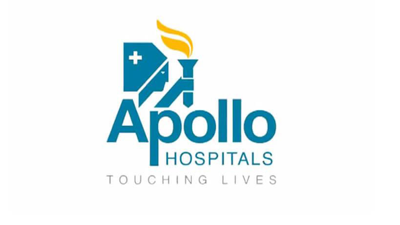 Apollo Hospital, Delhi
