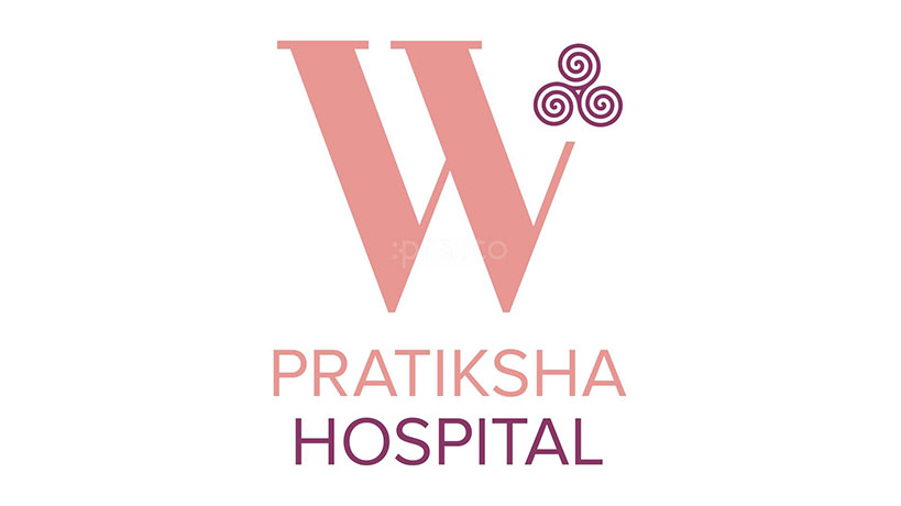 W Pratiksha Hospital, Gurgaon