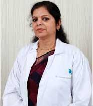 Dr. Sushma Prasad Sinha