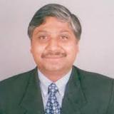 Dr. Sujit Chaudhary