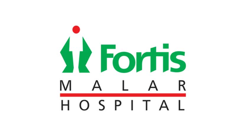 Fortis Escorts Heart Institute,Delhi