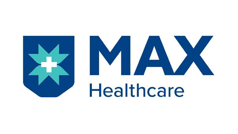Max Hospital, Saket