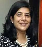 Dr. Mukta Kapila