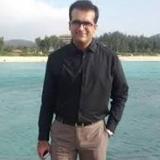 Dr. Gaurav Dixit