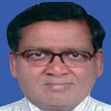 Dr. Mahesh Chandra Garg