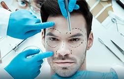 Plastic Surgery Treatment