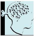 Neuro and Brain