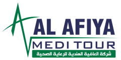 Alafiya Medi Tour