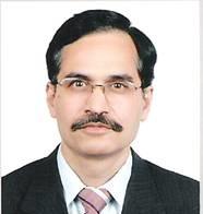 Dr. Z S Meharwal