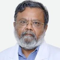 Dr. Sabyasachi bal
