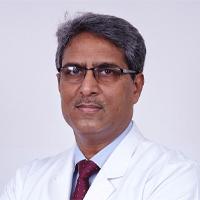 Dr Amitabh Singh
