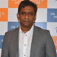 Prof. Dr. Mohamed Rela