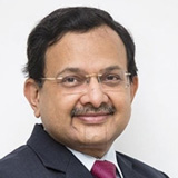 Dr. Shreedhar Archik